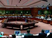 ¿Qué cláusula suspensión Unión Europea?