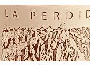 Vino Perdida Godello 2013