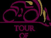 Rojas vence etapa inaugural Qatar 2015