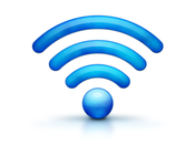 Como mejorar señal WiFi