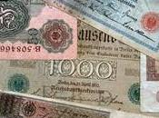 ¿Existe fácil para hacer dinero?
