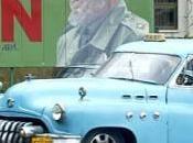 prohibiciones absurdas Cuba