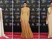 Actualidad: Premios Goya 2015, mejor vestidas