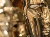 """Ganadores BAFTA 2015. """"Boyhood"""" teoría todo"""", grandes triunfadoras"""