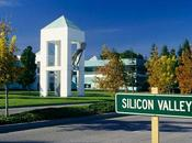 abre paso Silicon Valley
