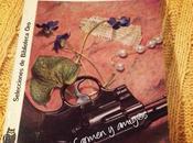 anuncia asesinato', Agatha Christie