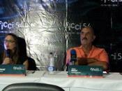 Revelan competencias oficiales Festival Cine Cartagena.