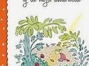 """""""Maya Papaya"""": aprendiendo crecer"""