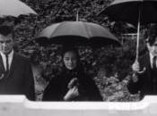 Esos locos maravillosos (II): Dementia (Francis Coppola, 1963)