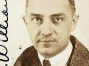 William Carlos Williams: poemas: