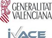 Plan renove ventanas 2015. comunidad valenciana.