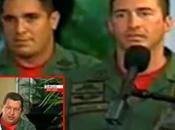 traidor Leamsy Salazar agente asessino Chávez?