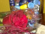 Idea regalo para Valentín:pajarita caballero-tema