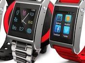 Varias universidades prohíben smartwatch momento rendir prueba.