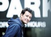 "Manolo García lanza videoclip ""Caminaré"", segundo sencillo doble disco platino ""Todo ahora"""