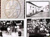 Canillejas... Villa pueblo.... Seis siglos historia....