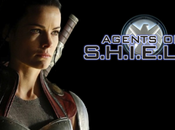 Lady regresa 'Agents SHIELD' nuevo crossover 'Thor'.