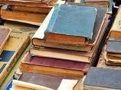 literatura, edición, comercio