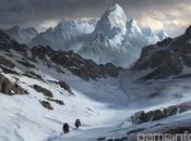 mitos Rise Tomb Raider