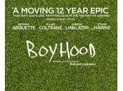 Boyhood (crítica)