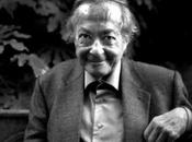 Toda gran crítica deuda amor, George Steiner
