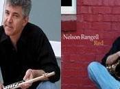 Nelson Rangell edita discos vez: Blue