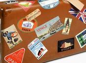 Dimensiones peso equipaje aerolíneas -Parte