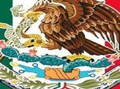 papel masonería revolución Mexicana