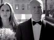 Natalie Portman presenta Miss Dior
