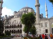 magia Estambul