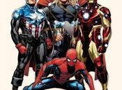 oficial: Spider-Man Universo Cinematográfico Marvel