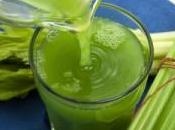 Licuados jugos verdes: Maravilla nutrición solo moda
