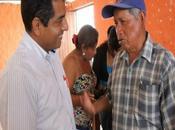 Consejero regional cañete visita c.p. nuevo ayacucho…