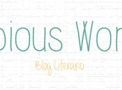 Entrevistando a... Kyoko Sabious Words