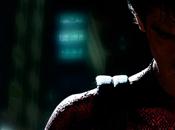 Andrew Garfield entraría planes Marvel Studios-Sony