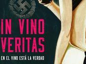 """Reseña vino veritas"""", Virginia Gasull"""