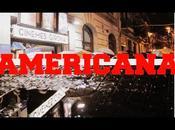 Americana Film Fest 2015. Mejor Cine Indie