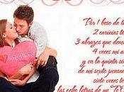 tradicion valentin