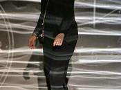 Mercedes Benz: Madrid Fashion Week, Andres Sarda Otoño Invierno 2015-2016