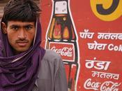 Coca-Cola Rajasthán