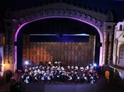 Buscarán incrementar núcleos Orquesta Coros Juveniles