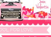 Fuentes GRATIS para proyectos Valentín!