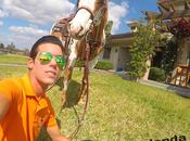 Emanuel, hijo Alejandro Andrade EEUU