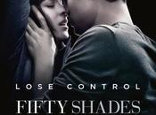 Cincuenta sombras Grey (Fifty Shades Grey)