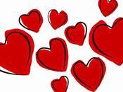 Cinco títulos viveLibro para pasar mejor Valentín