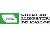 Colaboración campaña Fomento lectura, Gremi Llibreters Mallorca.