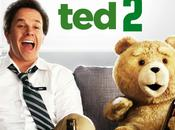 nada nadie importa mierda, excepto tráiler 'Ted español