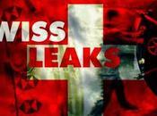 Swissleak: Pozo negro corrupción mundial encontramos