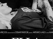 "Síndrome Moscow lanza nuevo video musical ""Ella"""