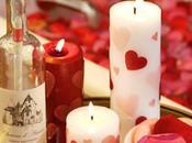 Decorar baño Valentín
